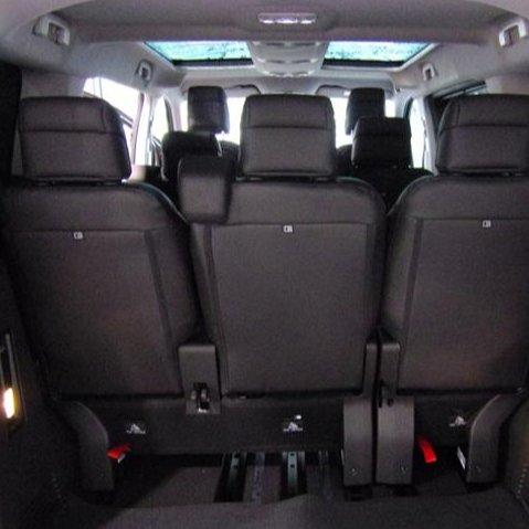 Taxi Saint-Jean-le-Blanc: Peugeot
