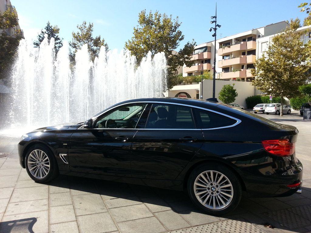 VTC Six-Fours-les-Plages: Mercedes
