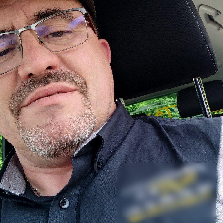 Taxi Saint-Rémy-en-Rollat: Skoda