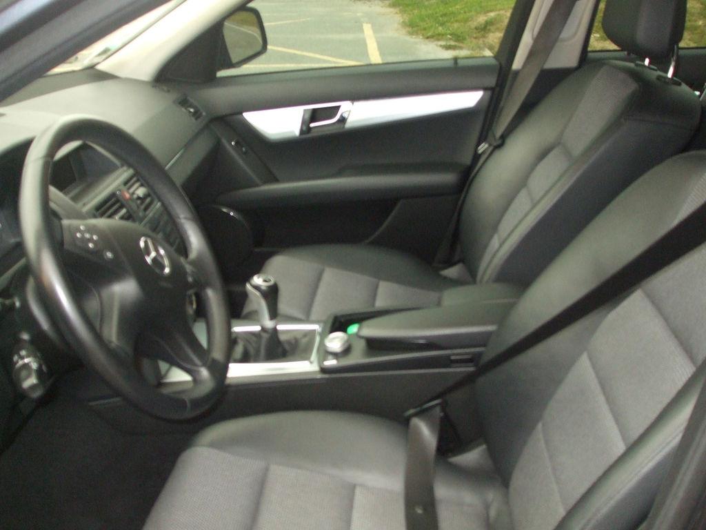 Taxi Vélizy-Villacoublay: Mercedes
