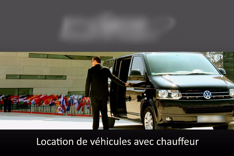 Taxi Marseille: Volkswagen