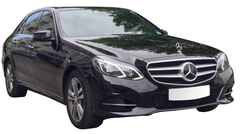 Vtc Chauffeur Priv 233 224 Grenoble Des Services Vip Un