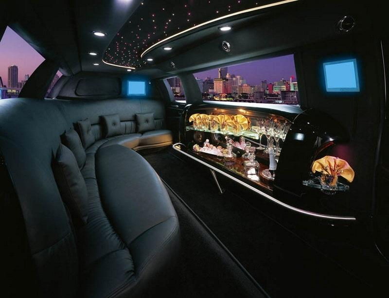 limousine vtc chauffeur priv montpellier location de v hicule d. Black Bedroom Furniture Sets. Home Design Ideas